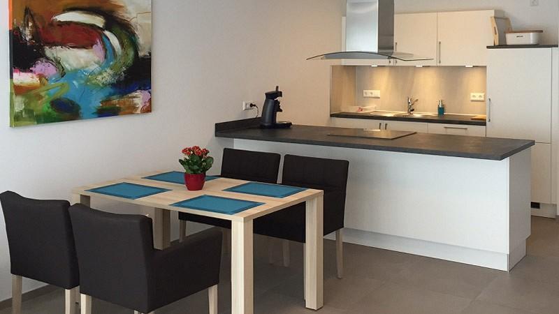 Appartement 004