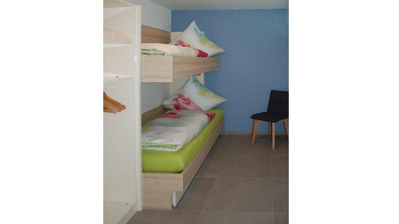 Appartement 008
