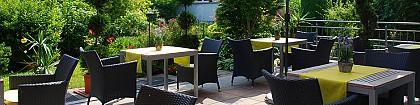 Hotel Im Winkel ***Superior